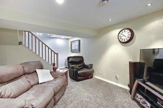 Photo 42: 5227 53 Avenue: Mundare House for sale : MLS®# E4254964