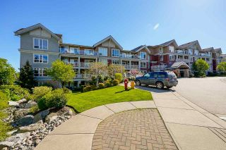 FEATURED LISTING: 401 - 6440 194 Street Surrey
