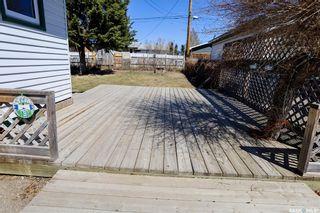 Photo 2: 162 23rd Street in Battleford: Residential for sale : MLS®# SK852941