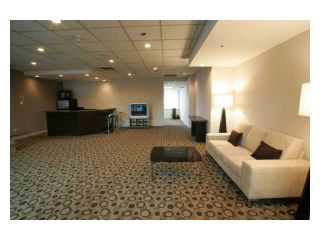 """Photo 10: A401 431 PACIFIC Street in Vancouver: Downtown VW Condo for sale in """"PACIFIC POINT"""" (Vancouver West)  : MLS®# V823028"""