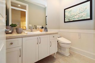 Photo 9: 4106 Grace Crescent in North Vancouver: Canyon Heights NV House for sale : MLS®# r2261344