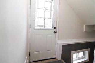 Photo 26: 540 Municipal Road in Winnipeg: Residential for sale (1G)  : MLS®# 202112548