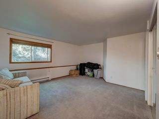 Photo 28: 304 GEORGIA Drive in Gibsons: Gibsons & Area House for sale (Sunshine Coast)  : MLS®# R2622245