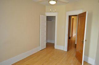 Photo 18: 10 28 Woodrow Place in Winnipeg: Wolseley Condominium for sale (5B)  : MLS®# 202120670