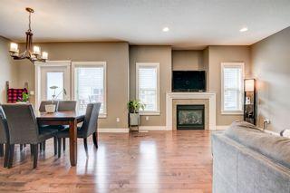 Photo 7: 94 8602 SOUTHFORT Boulevard: Fort Saskatchewan House Half Duplex for sale : MLS®# E4248296