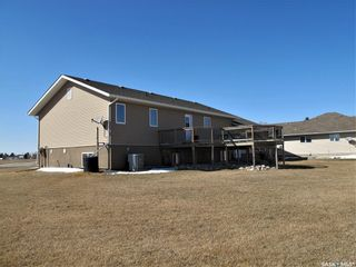 Photo 40: 363 Russell Street in Stoughton: Residential for sale : MLS®# SK848677