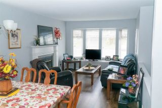Photo 3: 19674 68 Avenue in Langley: Willoughby Heights House for sale : MLS®# R2506352