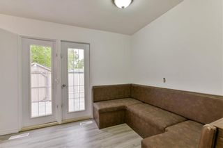 Photo 7: 153 Le Maire Rue in Winnipeg: St Norbert Residential for sale (1Q)  : MLS®# 202113605
