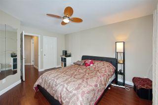 "Photo 22: 25 7040 WILLIAMS Road in Richmond: Broadmoor Townhouse for sale in ""Twin Cedar Village"" : MLS®# R2476906"