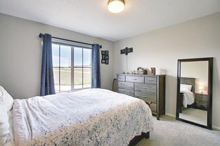 Photo 22: 2304 125 Panatella Way NW in Calgary: Panorama Hills Row/Townhouse for sale : MLS®# A1121817