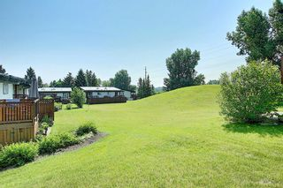Photo 13: 13A 333 Braxton Place SW in Calgary: Braeside Semi Detached for sale : MLS®# A1129148