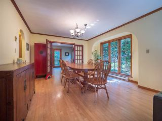 Photo 7: 3204 HUCKLEBERRY Road: Roberts Creek House for sale (Sunshine Coast)  : MLS®# R2364064