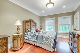 Photo 25: 11 Kandlewick Close: St. Albert House for sale : MLS®# E4250778