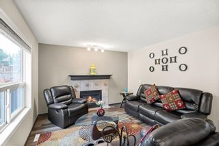 Photo 9: 18 Arbour Crest Way NW in Calgary: Arbour Lake Detached for sale : MLS®# A1131531