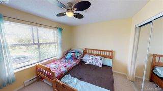 Photo 10: 307-2560 Wark Street Condo For Sale