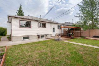 Photo 39: 7508 83 Street in Edmonton: Zone 17 House for sale : MLS®# E4258266