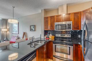Photo 11: 208 325 3 Street SE in Calgary: Downtown East Village Apartment for sale : MLS®# A1116069