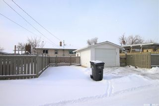 Photo 20: 327 13th Avenue Northeast in Swift Current: North East Residential for sale : MLS®# SK758505