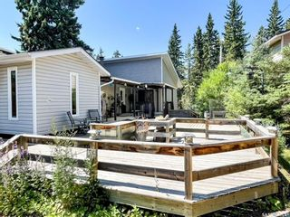 Photo 20: 56 Birch Crescent in Kimball Lake: Residential for sale : MLS®# SK865491