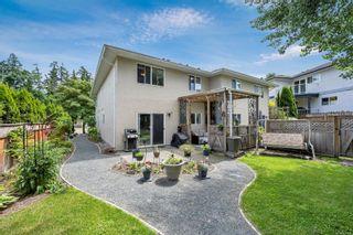 Photo 24: 6044 Avondale Pl in : Du West Duncan Half Duplex for sale (Duncan)  : MLS®# 877404