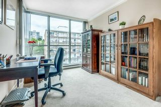 Photo 21: 701 567 LONSDALE Avenue in North Vancouver: Lower Lonsdale Condo for sale : MLS®# R2598849