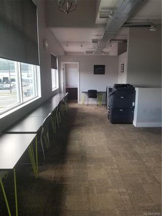 Photo 5: 206 894 Langford Pkwy in Langford: La Jacklin Office for lease : MLS®# 835992