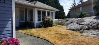 Photo 4: 8533 Tribune Terr in : NS Dean Park House for sale (North Saanich)  : MLS®# 881684