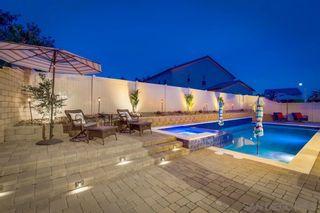 Photo 10: NORTH ESCONDIDO House for sale : 4 bedrooms : 633 Lehner Ave in Escondido