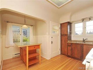 Photo 8: 3049 Earl Grey Street in VICTORIA: SW Gorge Residential for sale (Saanich West)  : MLS®# 334199