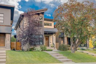Photo 1: 4226 18 Street SW in Calgary: Altadore Detached for sale : MLS®# A1039740