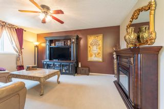 Photo 28: 112 SUMMERFIELD Wynd: Sherwood Park House for sale : MLS®# E4248259