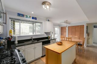 """Photo 12: 4231 MUSQUEAM Drive in Vancouver: University VW House for sale in """"Musqueam Lands"""" (Vancouver West)  : MLS®# R2035553"""