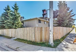 Photo 5: 11404 ELBOW Drive SW in Calgary: Southwood Multi Family for sale : MLS®# A1100297
