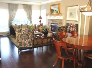 Photo 8: 15288 36th Ave in Cambria: Home for sale