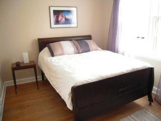 Photo 10: 362 Mandeville Street in WINNIPEG: St James Residential for sale (West Winnipeg)  : MLS®# 1308573