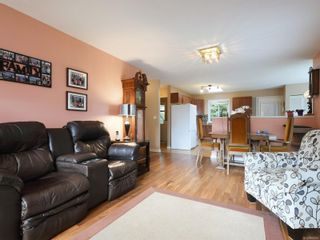 Photo 4: 2211 Firwood Pl in : Sk John Muir House for sale (Sooke)  : MLS®# 868664
