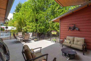 """Photo 28: 40211 KINTYRE Drive in Squamish: Garibaldi Highlands House for sale in """"GARIBALDI HIGHLANDS"""" : MLS®# R2593468"""