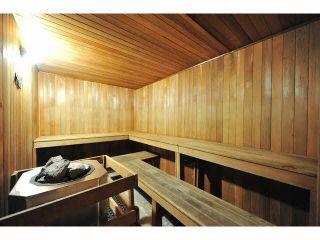 "Photo 15: 106 15130 108TH Avenue in Surrey: Guildford Condo for sale in ""Riverpointe"" (North Surrey)  : MLS®# F1437329"