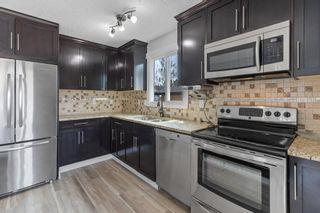 Photo 12: 43 Castlefall Crescent NE in Calgary: Castleridge Detached for sale : MLS®# A1136695