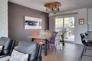 Photo 14: 9615 Oakfield Drive SW in Calgary: Oakridge Detached for sale : MLS®# A1123389