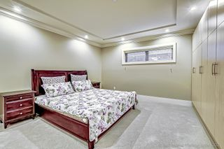 Photo 24: 4063 W 39TH Avenue in Vancouver: Dunbar House for sale (Vancouver West)  : MLS®# R2617730