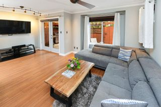Photo 4: 104 724 LARKHALL Rd in : La Langford Proper House for sale (Langford)  : MLS®# 887655