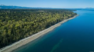 Photo 2: LT3 Eagles Dr in : CV Courtenay North Land for sale (Comox Valley)  : MLS®# 876999