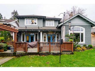 Photo 36: 5355 6 Avenue in Delta: Tsawwassen Central House for sale (Tsawwassen)  : MLS®# R2518996