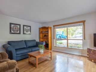 Photo 11: 1143 Clarke Rd in : CS Brentwood Bay House for sale (Central Saanich)  : MLS®# 859678