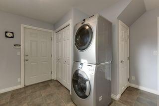 Photo 27: 14603 97 Avenue in Edmonton: Zone 10 House for sale : MLS®# E4260476