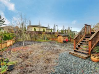 Photo 19: 3060 Albina St in Saanich: SW Gorge House for sale (Saanich West)  : MLS®# 860650