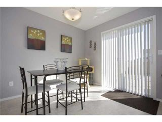 Photo 8: 449 LUXSTONE Place SW: Airdrie Residential Detached Single Family for sale : MLS®# C3542456