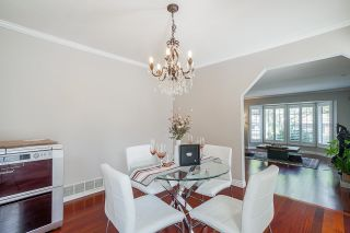 Photo 8: 8883 159A Street in Surrey: Fleetwood Tynehead House for sale : MLS®# R2612080