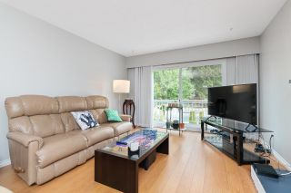 Photo 12: 3424 E 49 Avenue in Vancouver: Killarney VE House for sale (Vancouver East)  : MLS®# R2615609